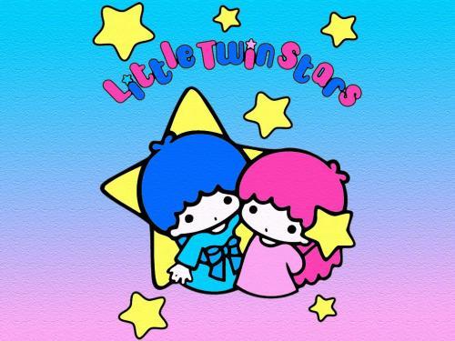 LittleTwinStars_convert_20120406234607.jpg