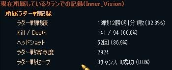 2011-12-01 00-37-09