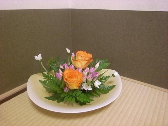 2011_0820_020925-R0060640.jpg