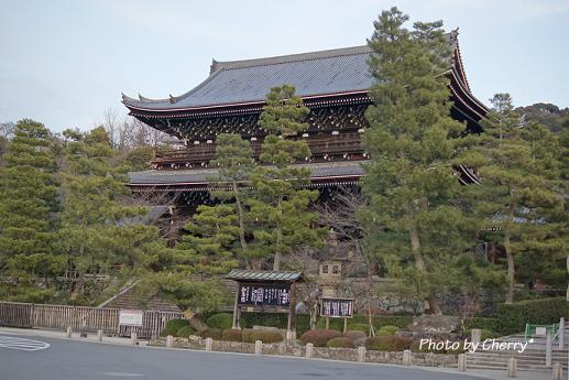 京都1-12