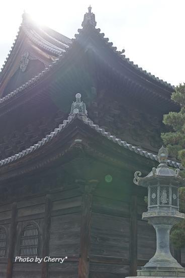 京都2-4
