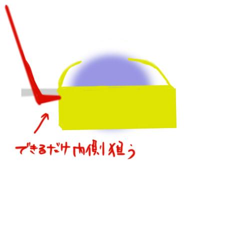 D_namco2.jpg