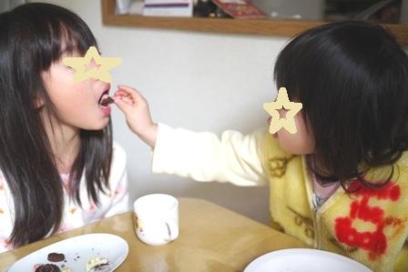 チョコつくり-4-120211paint