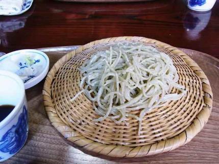 11-11-1 そば1