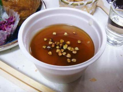 11-11-5 そば豆腐