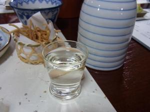 11-11-5 酒