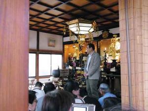 11-11-5 金井さん