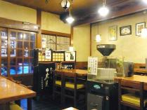 11-11-10 店内