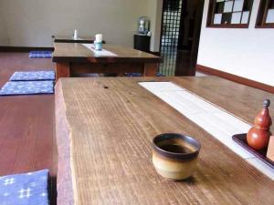 11-11-13 店内