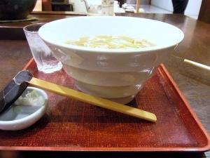 11-11-15 カレーよこ