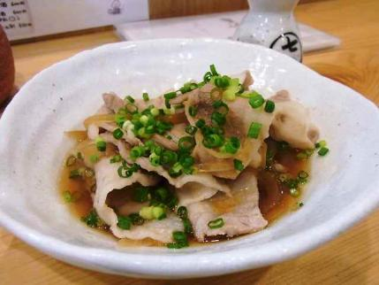 11-11-16 豚皿