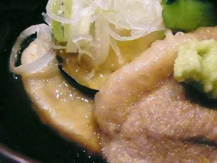 11-11-17夜 煮物あぷ