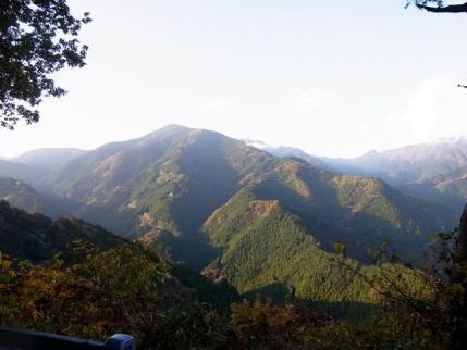 11-11-20 山並み2