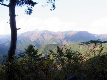 11-11-20 山並み1