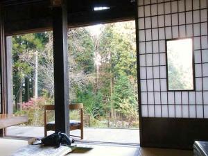 11-11-20 店内窓