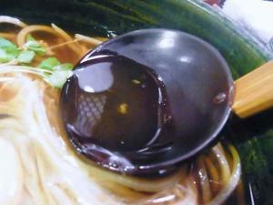 11-11-22夕 汁
