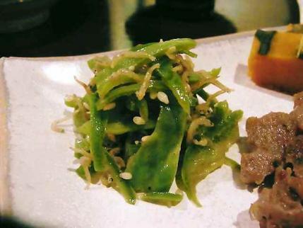 11-11-24 野菜ピーマン