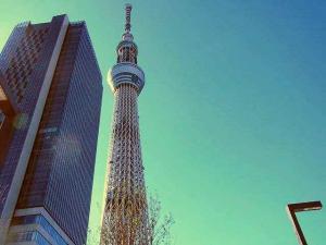 11-11-25 スカイタワー