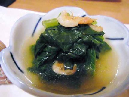 11-11-28 料理海老