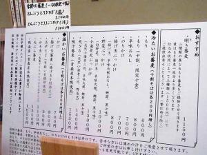 11-11-28 品そば