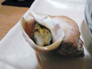 11-11-28 料理つぶ
