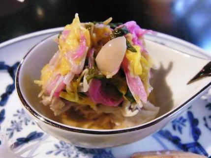 11-12-1 前菜菊