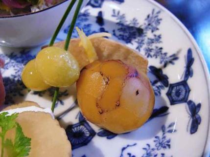 11-12-1 前菜銀杏