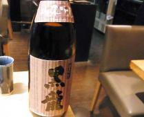 11-12-5 瓶コク流