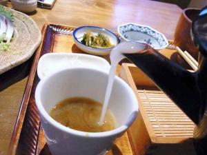 11-12-7 蕎麦湯