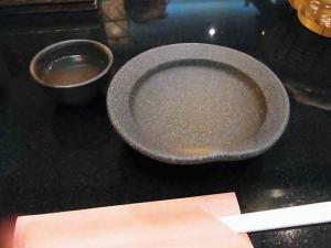 11-12-8 皿