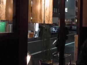 11-12-9 暖簾
