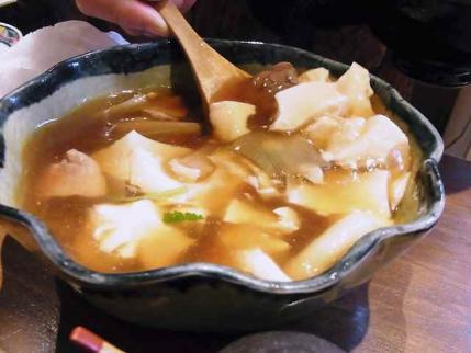 11-12-14 豆腐