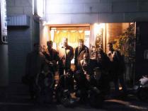 11-12-14 記念撮影