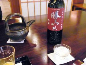 11-12-201 酒