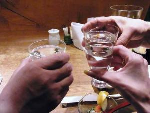 11-12-202 乾杯