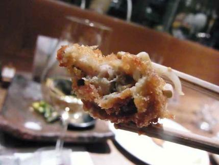 11-12-202 牡蠣フライたべ