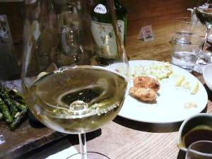 11-12-202 ワイン