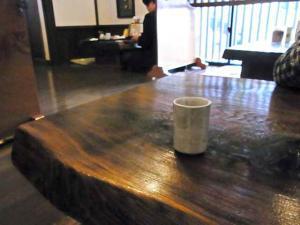 11-12-31 お茶