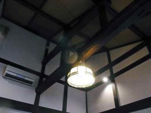11-12-31 天井