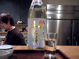 12-1-5 初亀