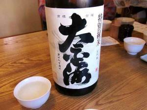 12-1-9-1 酒太平海