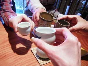 12-1-9-2 乾杯
