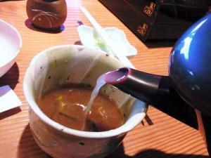 12-1-9-2 蕎麦湯