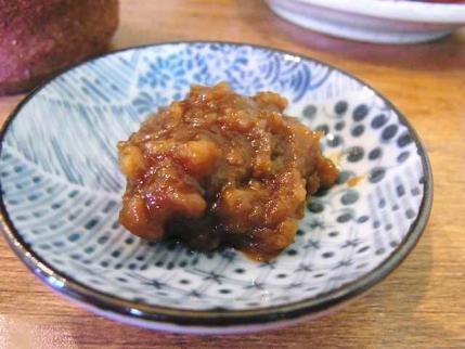 12-1-12 味噌