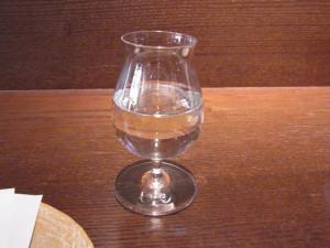 12-1-18 酒2