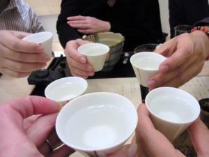 12-2-11 酒乾杯
