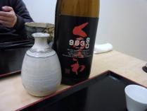12-2-11 酒2