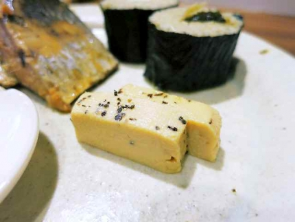 14-11-17 盛り豆腐