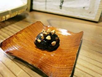 14-11-17 味噌
