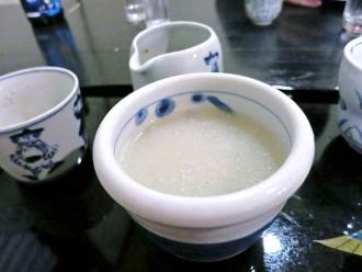 14-11-17-2 蕎麦湯